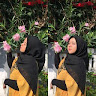 Avatar of Nawang Titis Renani Chrisna Putri