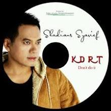 Shadian Syarief - KDRT