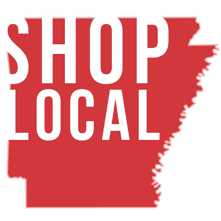 NWA Shop Local