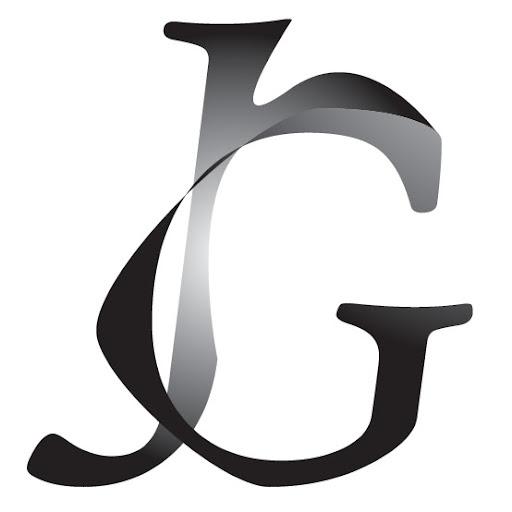 Jay Grimes