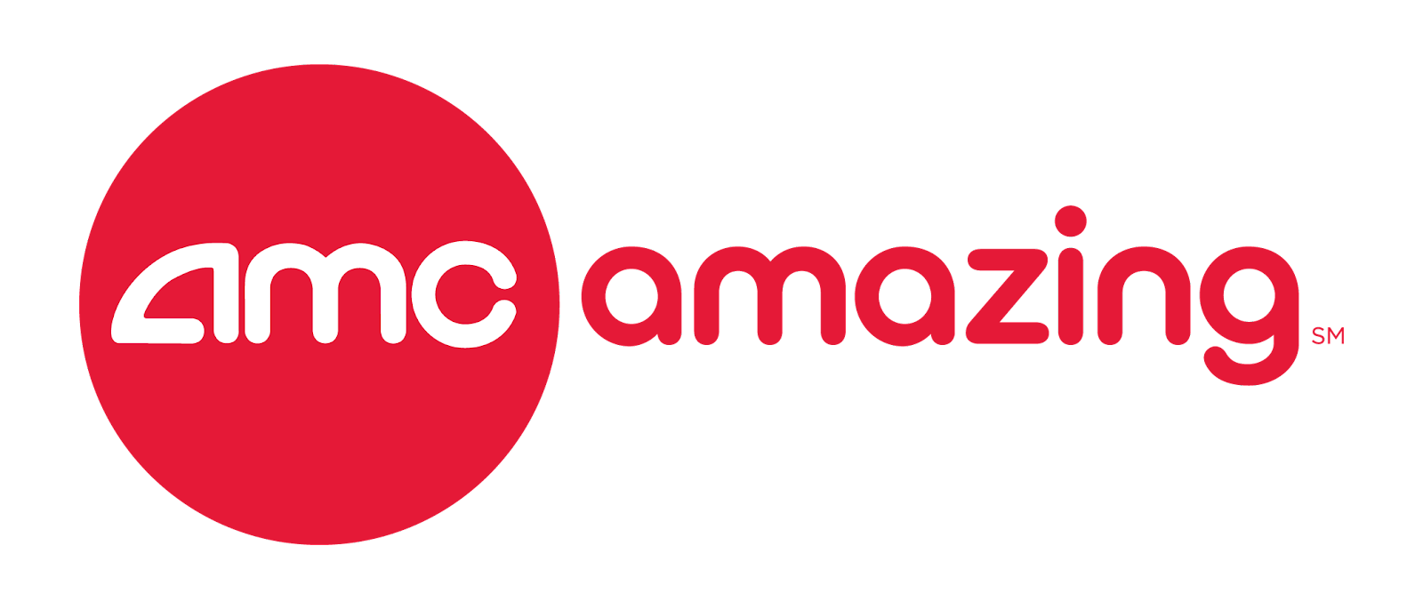 AMCamazing_Horz_Positive_186