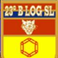 23° Batalhão Logístico de Selva