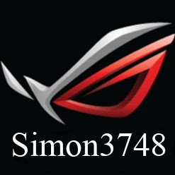 Simon Teng Photo 11