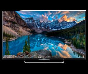 Tivi Sony 2015 ! Danh sách mẫu tivi của sony mới nhất