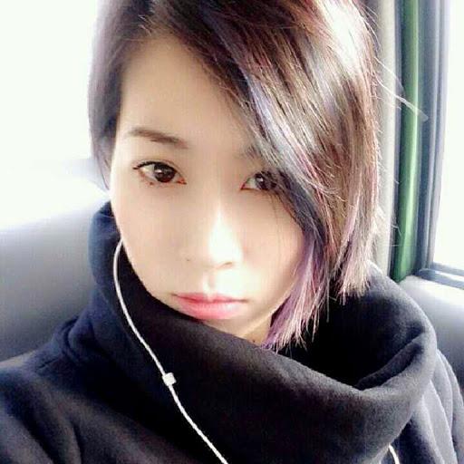 Yao Xu Photo 30