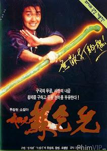 Trạng Nguyên Tô Khất Nhi - King Of Beggars poster