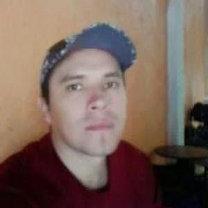 Mauricio Gomez Venegas