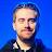 Cole Perrine avatar image