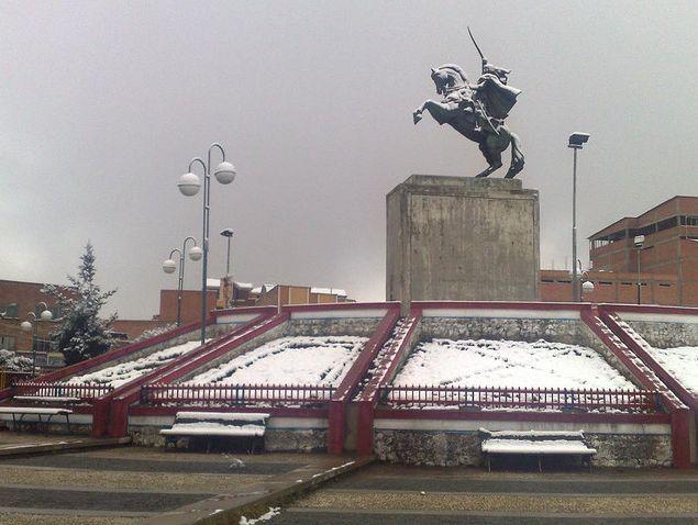 Villa Dolores (1942): la zona más antigua de El Alto