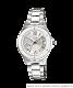 Casio Sheen : SHE-4505D