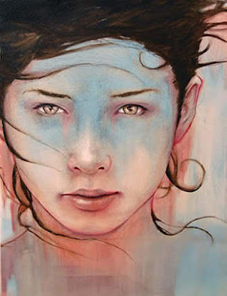 Artistry of Michael Shapcott 3