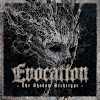 EvocationSwe