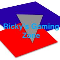 Ricky Sanchez