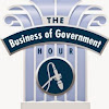 businessofgovernment