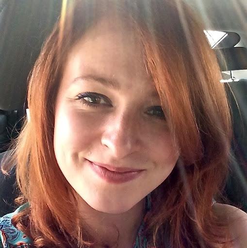 Dana Hindman