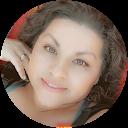 Iris Ocampo