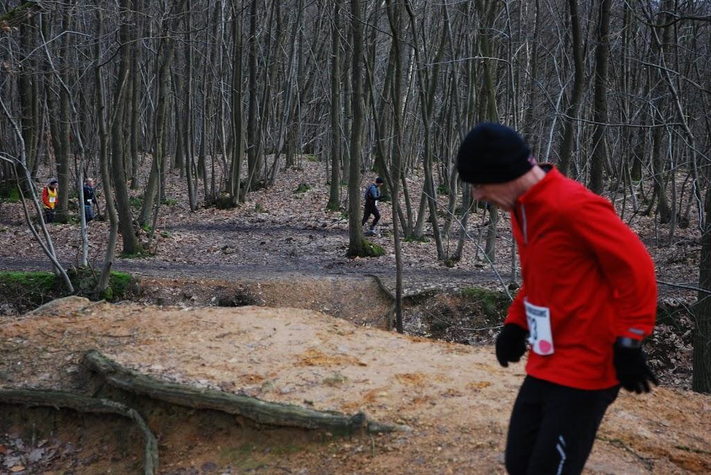 Trail des Marcassins Trail_ses_marcassins_2013%2520%2528201%2529
