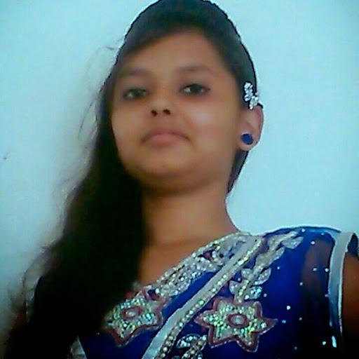 Seema Yadav review