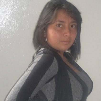 Laura Segura