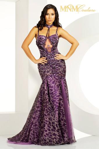 preiswerte abendkleider -preiswerte kleider