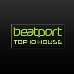Baixar MP3 Grátis Baixar Cd Beatport Top 10 Downloads April 2013 Beatport Top 10 Downloads 7 April 2013