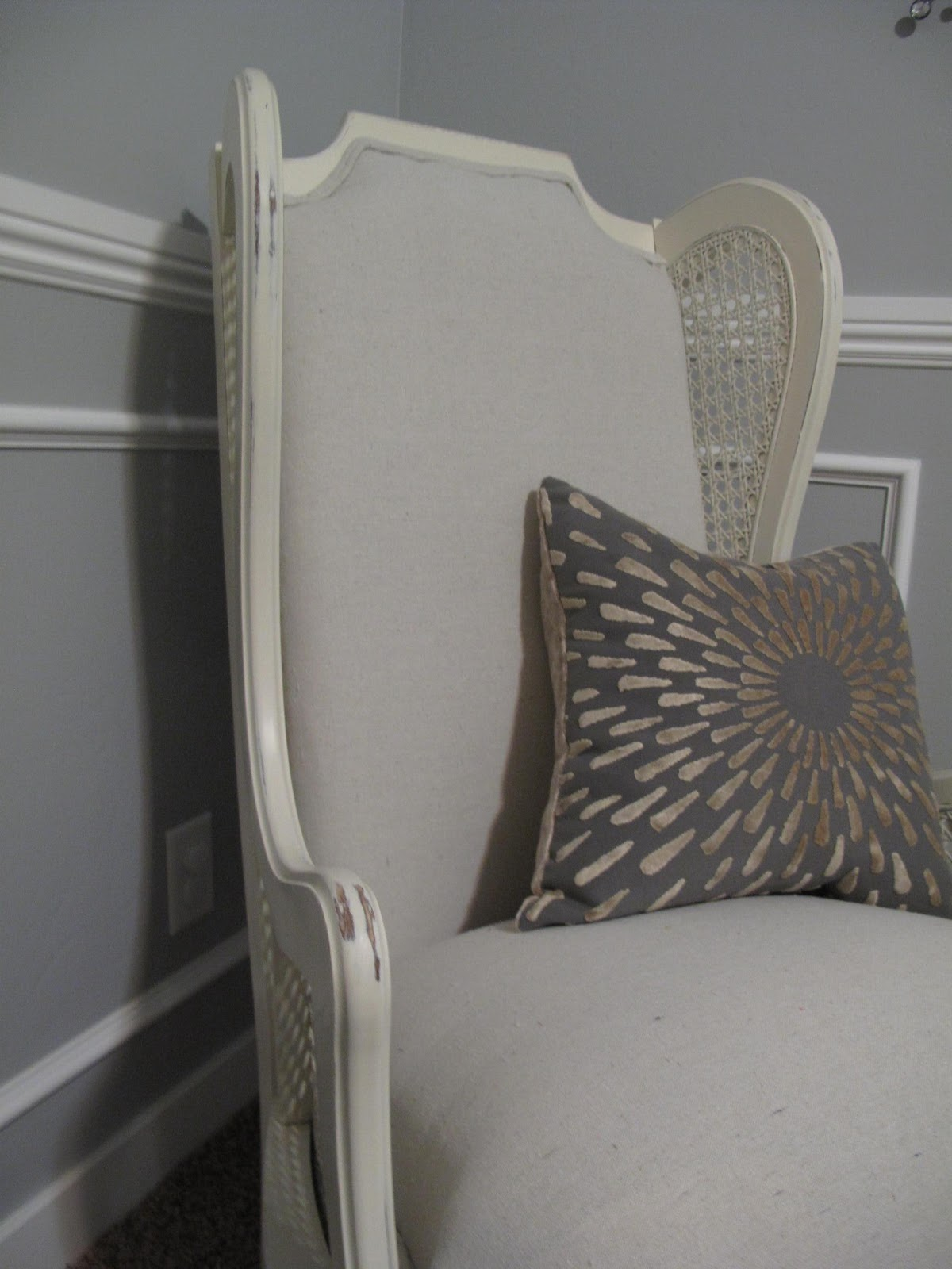 cloth chairs furniture. Cloth Chairs Furniture I