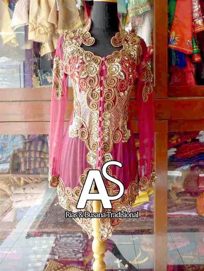 Jual As Bandung Sewa Baju Tradisional Tari Jas Pria
