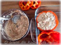 paprika-gefuellt-mit-thunfisch-tomaten-krauetern-6