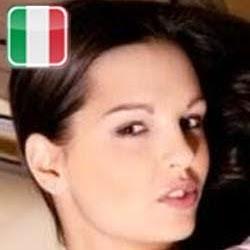 Bianca Giordano