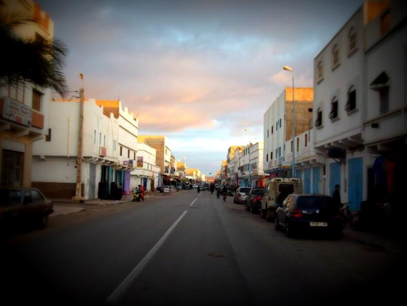 marrocos - Marrocos e Mauritãnia a Queimar Pneu e Gasolina - Página 10 DSCF1171