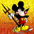 kathleen cisney avatar image