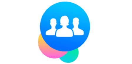 facebook_groups_main.png