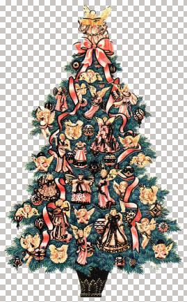 mychristmastree (2).jpg