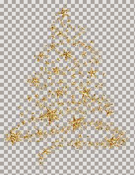 049xmasgoldchristmastrelw2.jpg
