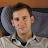 Chris Megyeri avatar image