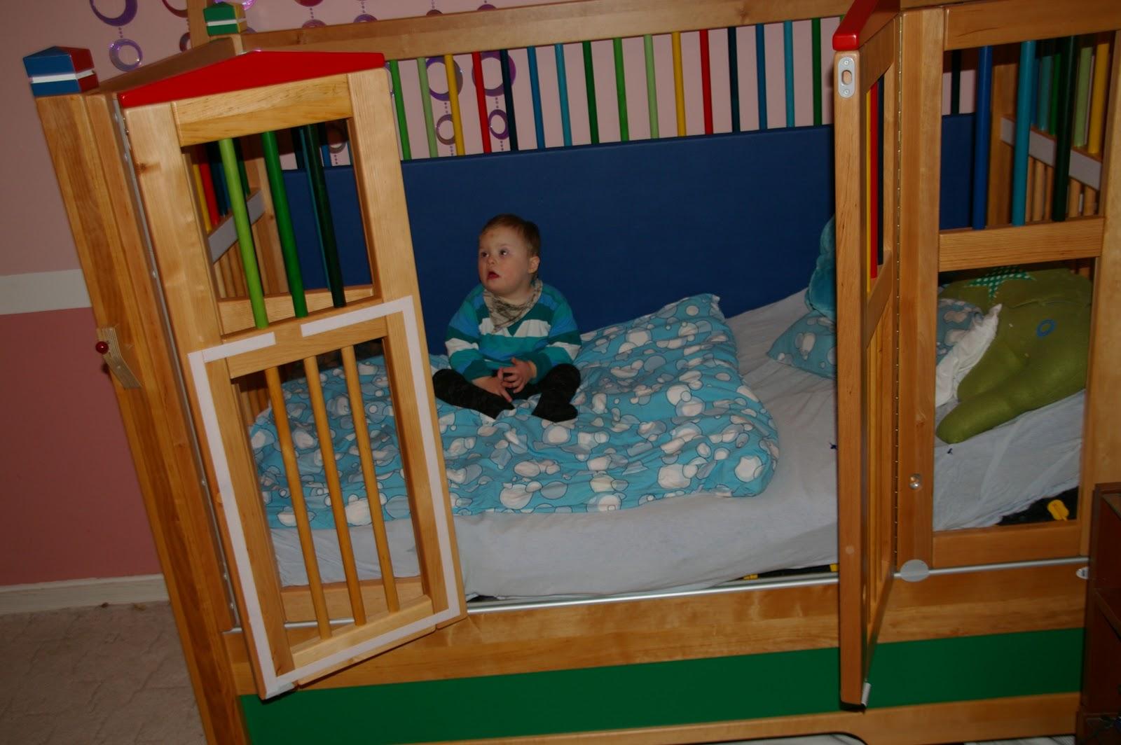 jerrys welt die 1 nacht. Black Bedroom Furniture Sets. Home Design Ideas