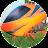 vjj avatar image