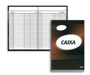 Demonstrações financeiras como ferramenta de planejamento e gestão 6
