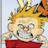 Kevin Roy avatar image