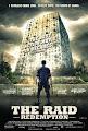 The Raid Redemption (2011)