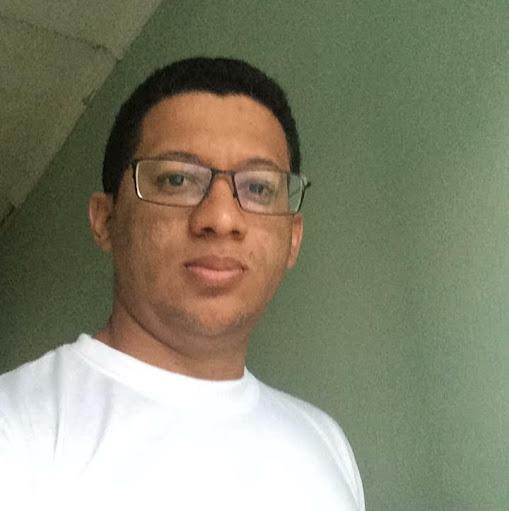 Renyldo Campos Pereira