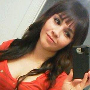 Blanca Villela