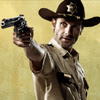 The Walking Dead Italia - Il video blog dedicato a The Waking Dead