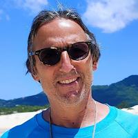 Pablo Cykman's avatar