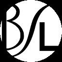BSL ACTIVE WEAR