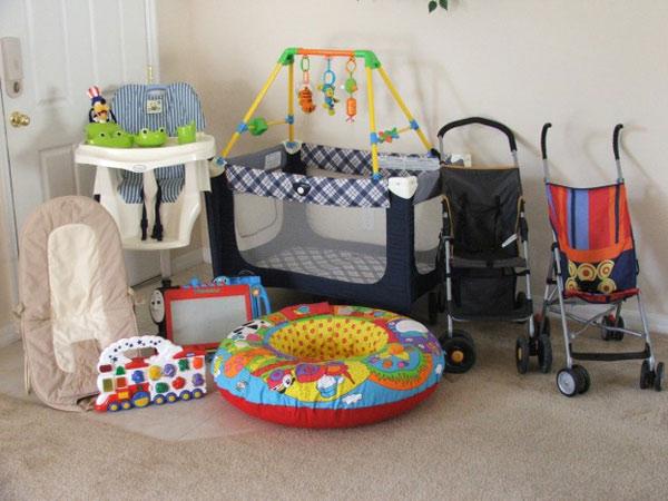 Tempat Penyewaan Peralatan Bayi Di Bogor Bayi7 Com