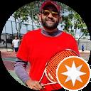 Ashok Sankaran