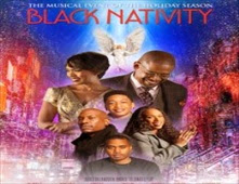 فيلم Black Nativity