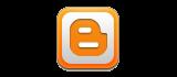 lh5.googleusercontent.com/-4unnQUlcwhs/Ul8dWbE83UI/AAAAAAAACbI/yC9DmKB2Lgo/s160/icone%2520de%2520blog%2520copy.png