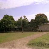 St. Andrew's School, Tonga Photos 1976 to 1977